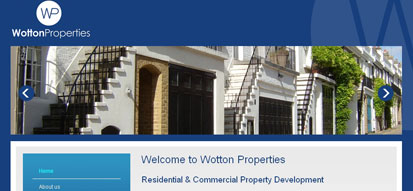 Wotton Properties
